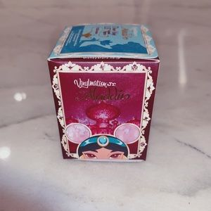 Disney Aladdin Vinylmation Jr